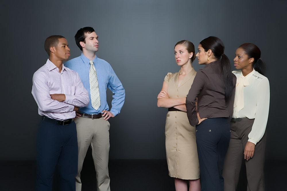 30岁求职遭拒:比深度思考更重要的,是一个人的专注力