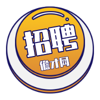 儋州茗陶源文化传媒有限公司