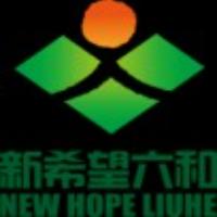 海南昌江新六养殖有限公司
